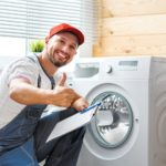 major appliance repair